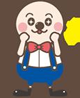 kenpo_w09